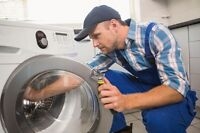 Full-Time Appliance Repair Technician Needed