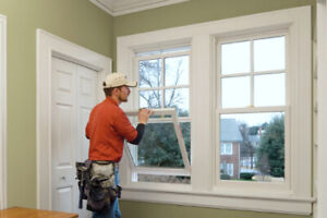 Best priced windows and doors, Direct from the Factory