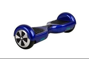 "NEW Arrivals of 6.5"" Hoverboards!! Windsor Region Ontario image 5"