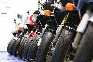 Mecanique Moto, VTT, petit Moteur...