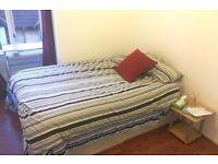 Short term- Single Room in Trendy Peckham