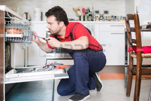 CERTIFIED HOME APPLIANCE AND GAS LINE INSTALLATION