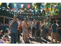 STRONGROOM CIDER AND CHEESE FESTIVAL 2017