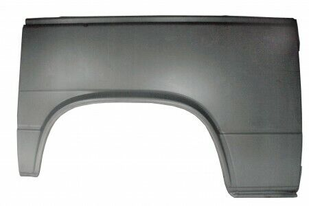 Rear Wheel Arch Right for T25 bus 1980-1992