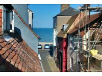 Sea View Cottage, Deal Kent, Discount for Long Let