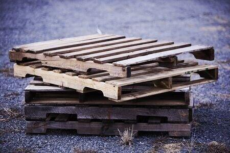free wooden pallets in highgate west midlands gumtree. Black Bedroom Furniture Sets. Home Design Ideas