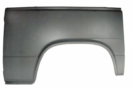Rear Wheel Arch Left for T25 bus 1980-1992
