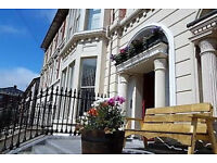 10 Bedroom House to Let - Suit students at Magee Campus/NWRC