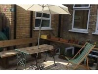 Short term- Room in Lower Clapton