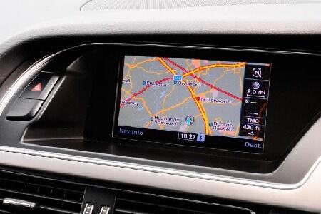 Audi A6 Mmi 3G Software Update