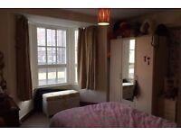 Short term- Beautiful Bethnal Green flat