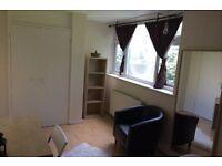 Short term- Stylish Room in Hackney