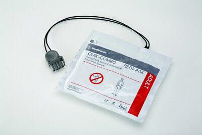 Defibrillation Electrode Universal For Lifepak 12201000500500 Dps -1 Count