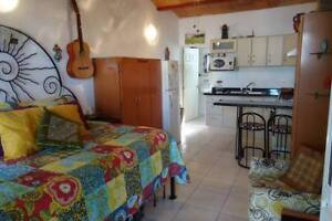Cozy Condo in Sunny Mexico FOR SALE