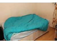 NB **SHADWELL** Beautiful Double Room Available at only £170 PW