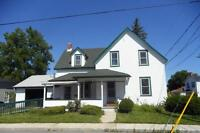 REAL ESTATE AUCTION IN MAXVILLE