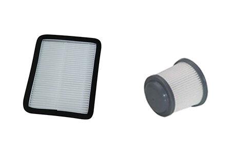 HEPA Filter vs. Regular Filter Buying Guide