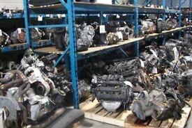 WE SELL CAR & VAN PARTS CHEAP PRICES CALl US 01902399912 .