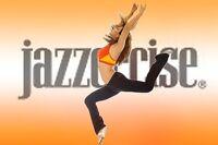 Jazzercise Instructor