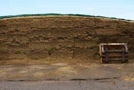 Pit silage for sale