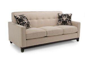 BRAND NEW SOFA FOR SALE IN DIFFERENT COLORS -LISA