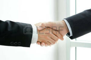 Selling Your Business/Score Business Brokers Can Assist You