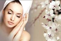 THREADING course-formation MONTREAL/LAVAL