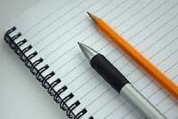 Saskatoon's BEST Academic Writers - Essays, Assignments