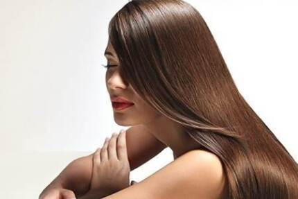 from $129 permanent hair straightening Wilson Canning Area Preview