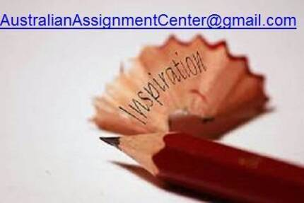 QUALITY ASSIGNMENTS HELP - ALL SUBJECTS