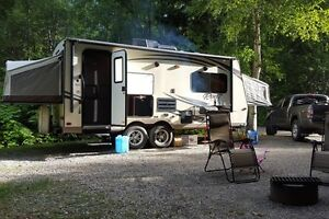 Find your Perfect RV Trailer Rental