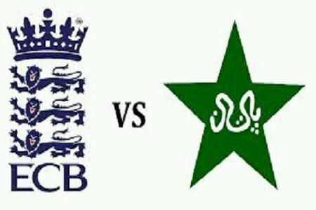 England_Pakistan_Test_series_cricket
