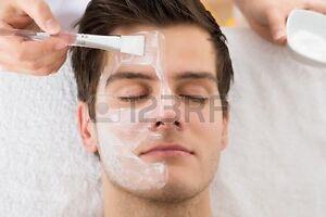 Massage+Scrub Massage+Facial+Vichy shower+Sauna Only $.. for men Kitchener / Waterloo Kitchener Area image 7