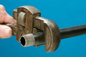 Gas Line Installations Affordable Prices