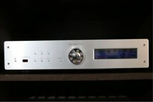 Krell S-300i Integrated Amplifier for sale