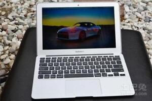 "best deal! 90% new macbook air 11"" 2013"