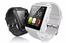 Smartwatch for Android - U8 Model - Urgent Sale - Brand New Guildford Swan Area Preview