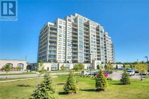 Must See  Spacious Condo Town House One Bedroom!!
