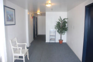 2 Bedroom apartment Available September 1st