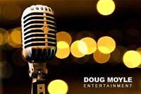 The Great American Songbook for your Wedding or Corporate Event