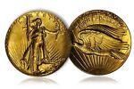 Alex's Rare Coins