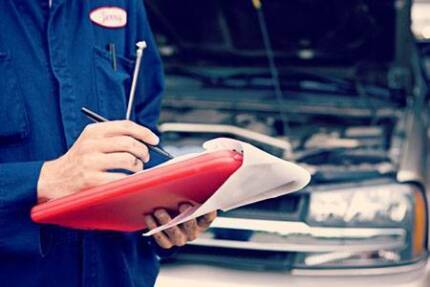 Cheap Roadworthy Certificate from $99