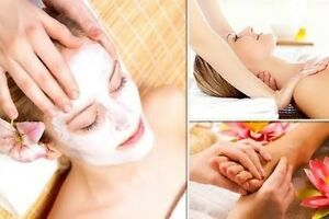 Day Spa massage beauty business for sale investment tree change Whittlesea Whittlesea Area Preview