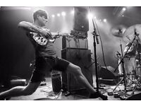Thee Oh Sees - Thee After Party