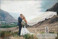 2018 Okanagan Bridal Expo