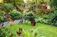 Gardening/Landscaping services