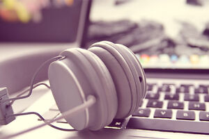 ** Audio and Video Transcription Services **
