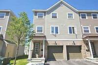 4 BdRm House for Rent in Bells Corners - Avail. December 15,2015