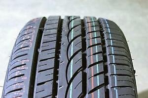 275/40/20 New All season tires, Free Inst.&Bal.