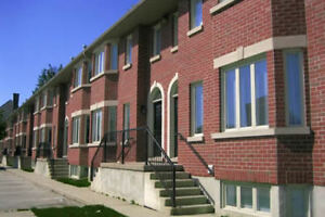 ****SUBLET- 1 BEDROOM AVAILABLE****